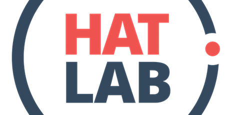 HATLAB Episode 1: Launching the HATLAB Trust Technology Challenge tickets