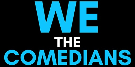 WE the Comedians