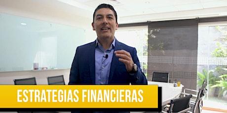 Estrategias de Financiamiento para Inversiones en Bienes Raíces entradas