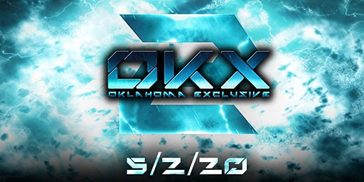 OKLAHOMA EXCLUSIVE 2
