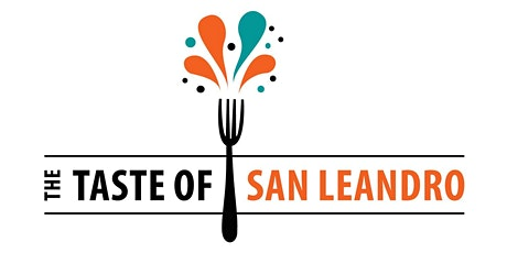 THE Taste of San Leandro 2020 tickets