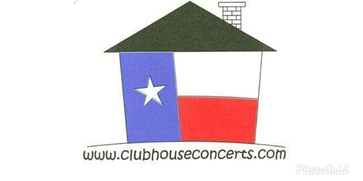 SOLD OUT | Clubhouse Reunion Show at The Post
