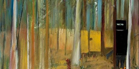 Social Painting/Paint & Sip - Sidney Nolan tickets