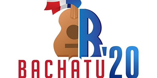 BachaTu 2020: The International Bachata Day Music & Dance Festival