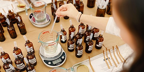 Candle-Making Workshop at P.F. Candle Co. Culver City tickets