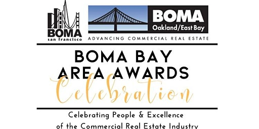 BOMA Bay Area Awards Celebration