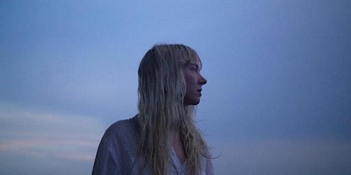 Harmony Byrne - Good Idea - Single Tour @ Fringe Mount Gambier