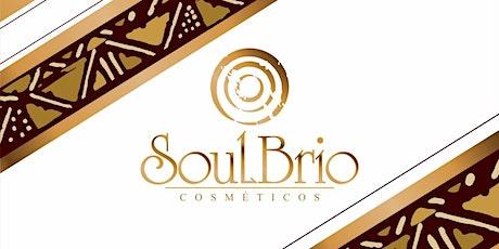 Petit Comitê de Lançamento da SoulBrio ingressos