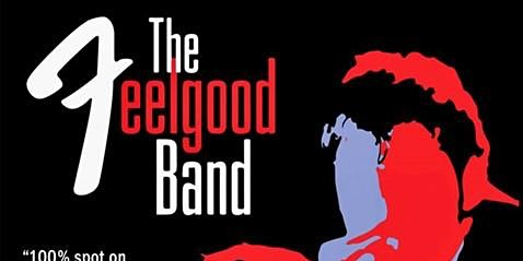 The Feelgood Band