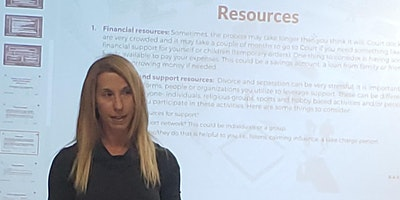 Successful Divorce Strategies for Smart Women- Brickell Area Miami, Florida