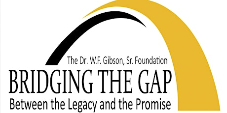 Gibson Foundation Black History Month Observance tickets