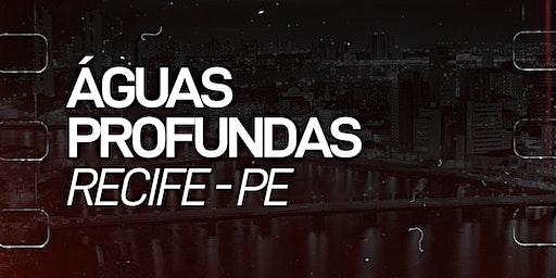 Águas Profundas Recife