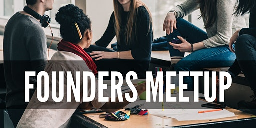 Full Time Founders Meetup
