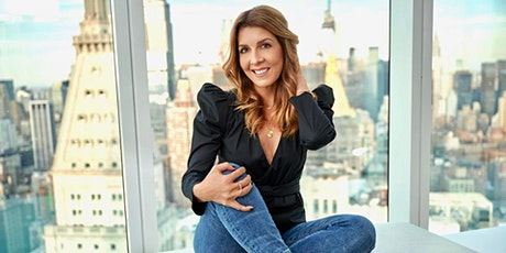 Good Talks: Sugar-Free Nutrition with Michele Promaulayko - Herald Square tickets