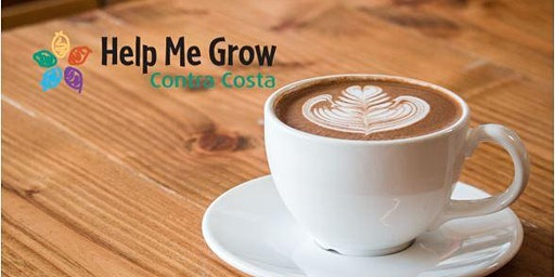 HELP ME GROW CAFÉ