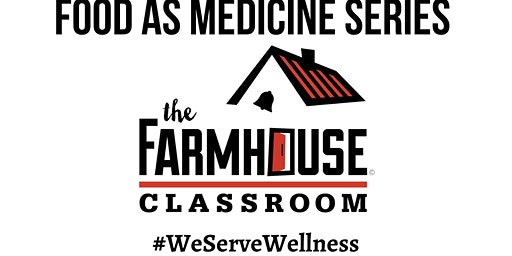 Full Class - Eating Seasonally & Sourcing Locally - Discussion
