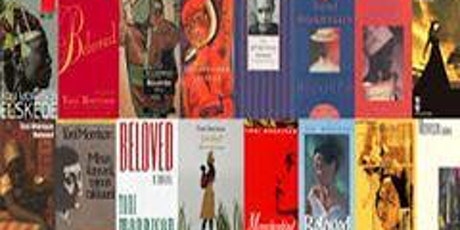 African American Literature and Religion Course tickets