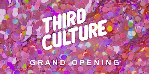 Third Culture Bakery Aurora Grand Opening
