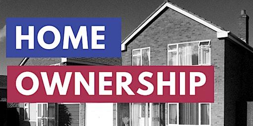 Considering HomeOwnership