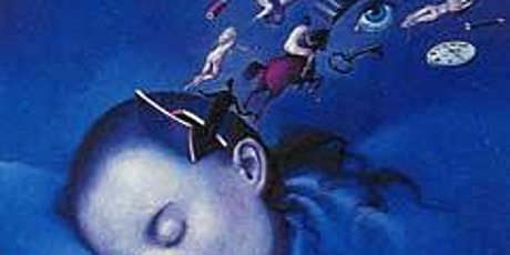 Formation : Gagner en efficacité grâce au sommeil billets