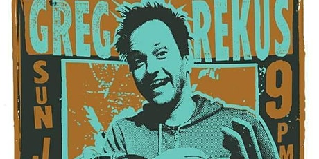 TWB Presents: Greg Rekus/Jonny Bones/Zakk For Real & The Relevators tickets