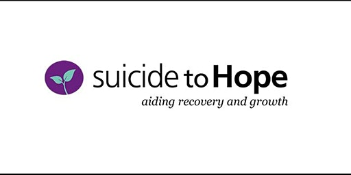 Suicide to Hope
