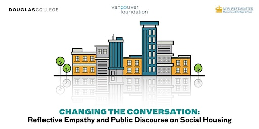 Changing the Conversation: Reflective Empathy and Public Discourse on Social Housing