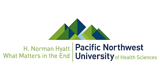H. Norman Hyatt Conference: What Matters in the End Empathy and Ethics in End-of-Life Care