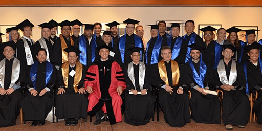International Academy of Dental Implantology - Credentialing Exam
