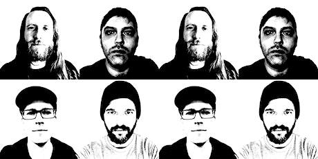 Off With Their Heads w/ Slingshot Dakota tickets
