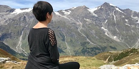 Mindfulness One-Day  Course (Introductory) - Feb 7 tickets