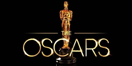 Oscars Viewing Party tickets