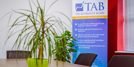 Discover TAB with a Taster Board