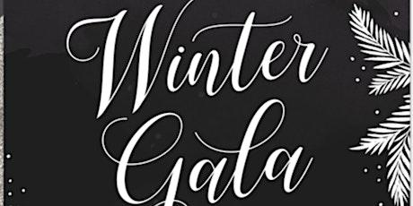 Winter Gala for Prairie Loft tickets