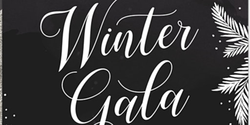Winter Gala for Prairie Loft
