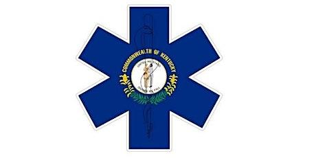 16 Hour Advanced Wilderness First Aid (LEXINGTON, KY.) tickets