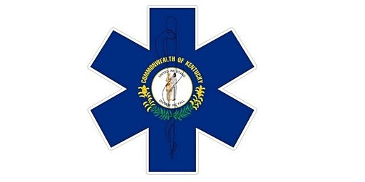 16 Hour Advanced Wilderness First Aid (LEXINGTON, KY.)