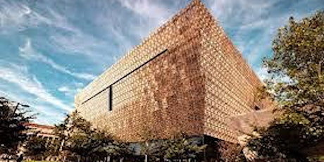 BUS TRIP to National Museum of African American History & MLK Jr. Memorial tickets
