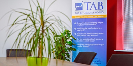 Discover TAB with a Taster Board tickets