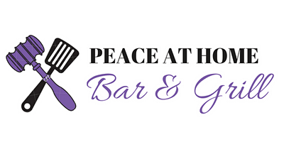 Peace at Home Bar and Grill
