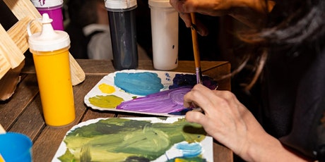 ARTISTAR KIDS ingressos