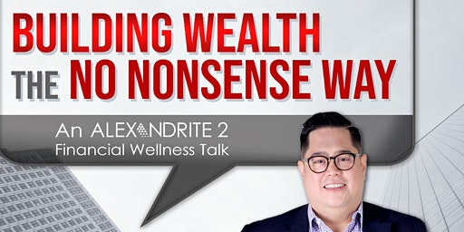 Financial Wellness Talk