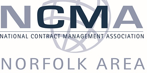 NCMA NES: Contract Compliance
