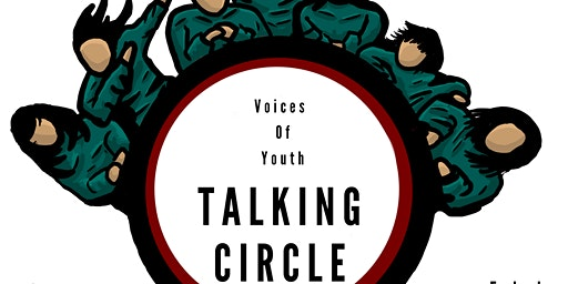 Voices of Youth Talking Circle