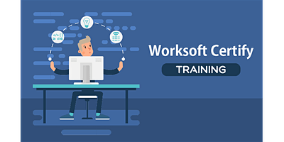 2 Weeks  Worksoft Certify Automation Training in Chennai