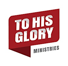 Baron Wiley / Brad Cornell / To His Glory Ministries logo