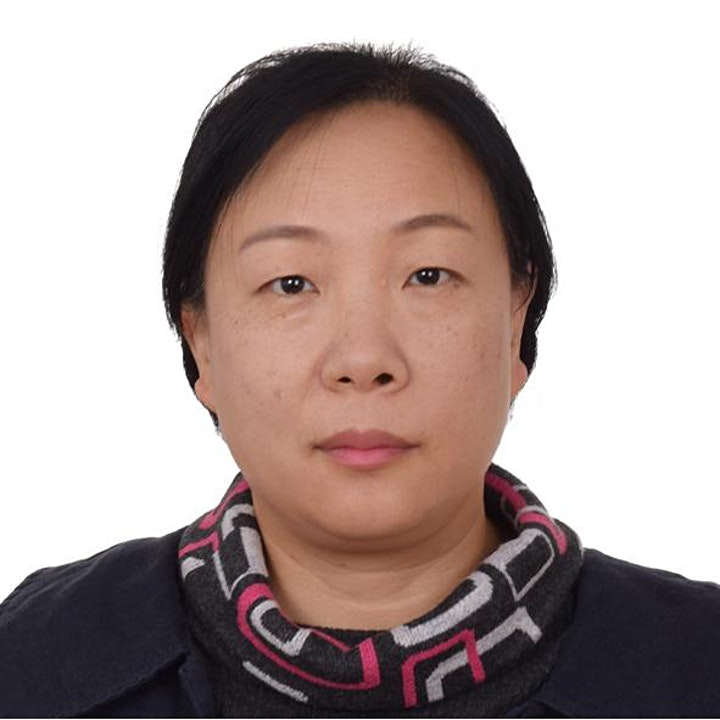 [CANCELLED] Guest Lecture: Dr. Li Ling on Sun Wukong: The Monkey God image