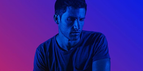 "Jon McLaughlin ""Me and My Piano Tour"" tickets"