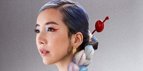 TOKiMONSTA (NEW DATE) tickets