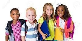 Personality Development (Elementary)